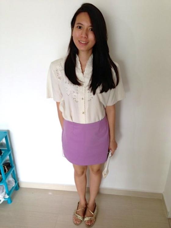 Office Chic
